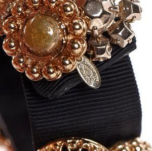 🌹🌹🌹🌹Chanel bracelet 😘😘😘😘😘